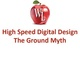 high-speed-digital-design-session-1-the-ground-myth