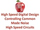high-speed-digital-design-session-4-controlling-common-mode-noise-high-speed-circuits