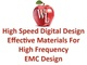 high-speed-digital-design-session-6-effective-materials-for-high-frequency-emc-design