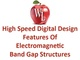 high-speed-digital-design-session-5-features-of-electromagnetic-band-gap-module-course