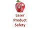 laser-product-safety-2015-webinar-recording
