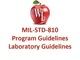 mil-std-810-program-guidelines-laboratory-guidelines