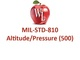 mil-std-810-altitude-pressure-500
