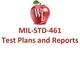 mil-std-461-test-plans-and-reports
