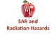 commercial-compliance-sar-and-radiation-hazards