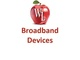 commercial-compliance-broadband-devices