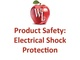 product-safety-electrical-shock-protection
