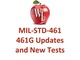 mil-std-461-461g-updates-and-new-tests