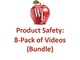 product-safety-8-pack-of-videos-bundle-single-license