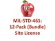 mil-std-461-12-pack-of-videos-bundle-site-license