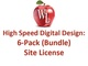 high-speed-digital-design-6-pack-of-videos-bundle-site-license