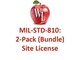 mil-std-810-2-pack-of-videos-bundle-site-license