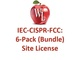iec-cispr-fcc-6-pack-of-videos-bundle-site-license