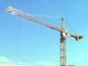 crane-signal-person-basic-training