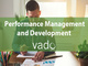 performance-management-and-development-toolkit