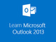 learn-microsoft-outlook-2013-the-easy-way