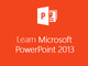 learn-microsoft-powerpoint-2013-the-easy-way