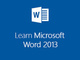 learn-microsoft-word-2013-the-easy-way