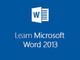 learn-microsoft-word-2013-the-easy-way
