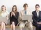 business-e-mail-etiquette-course-1