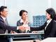 business-essentials-hiring-practices-course