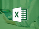 microsoft-excel-2016-for-beginners-master-the-essentials