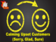 calming-upset-customers