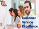 customer-service-excellence-video-module-course-2