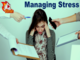 managing-stress-course