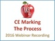ce-marking-the-process-2016-webinar-recording-1