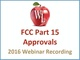 fcc-part-15-approvals-2016-webinar-recording-1