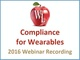 compliance-for-wearables-2016-webinar-recording-1