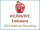 iec-en-fcc-emissions-2016-webinar-recording