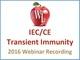 iec-ce-transient-immunity-2016-webinar-recording-1