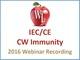 iec-ce-cw-immunity-2016-webinar-recording-1