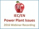 iec-en-power-plant-issues-2016-webinar-recording-1
