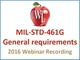 mil-std-461g-general-requirements-2016-webinar-recording
