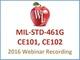 mil-std-461g-ce101-ce102-2016-webinar-recording