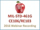 mil-std-461g-ce106-re103-2016-webinar-recording