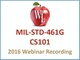 mil-std-461g-cs101-2016-webinar-recording