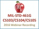 mil-std-461g-cs103-cs104-cs105-2016-webinar-recording