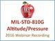 mil-std-810g-altitude-pressure-2016-webinar-recording
