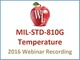 mil-std-810g-temperature-2016-webinar-recording