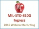 mil-std-810g-ingress-2016-webinar-recording