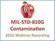 mil-std-810g-contamination-2016-webinar-recording