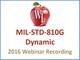 mil-std-810g-dynamic-2016-webinar-recording