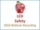 led-safety-2016-webinar-recording