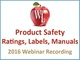 product-safety-ratings-labels-manuals-2016-webinar-recording