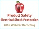 product-safety-electrical-shock-protection-2016-webinar-recording