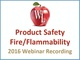 product-safety-fire-flammability-2016-webinar-recording